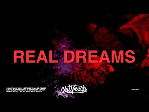 Bouvé - Real Dreams