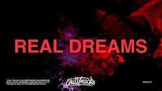 Bouvé - Real Dreams