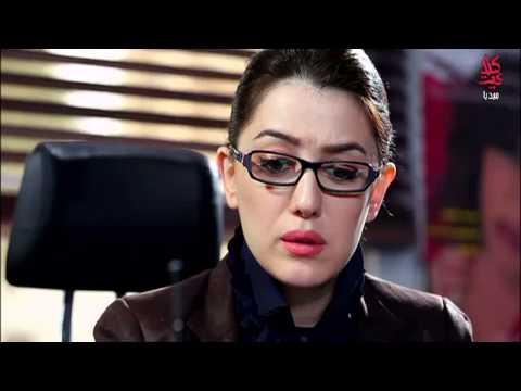 مسلسل بنات العيلة الحلقة 20 كاملة HD 720p / مشاهدة اون لاين