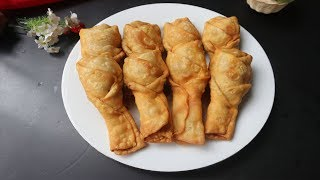shirin kitchen pitha