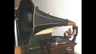 Carlos Gardel -Duelo Criollo V1- (Remasterizado 2015)