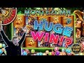 Montezuma Big win - Huge win on Casino Games - free spins (Online Casino)