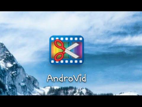 วิธีแปลงไฟล์ วิดีโอ ให้เป็นMP3ง่ายๆ ด้วยมือถือandroid