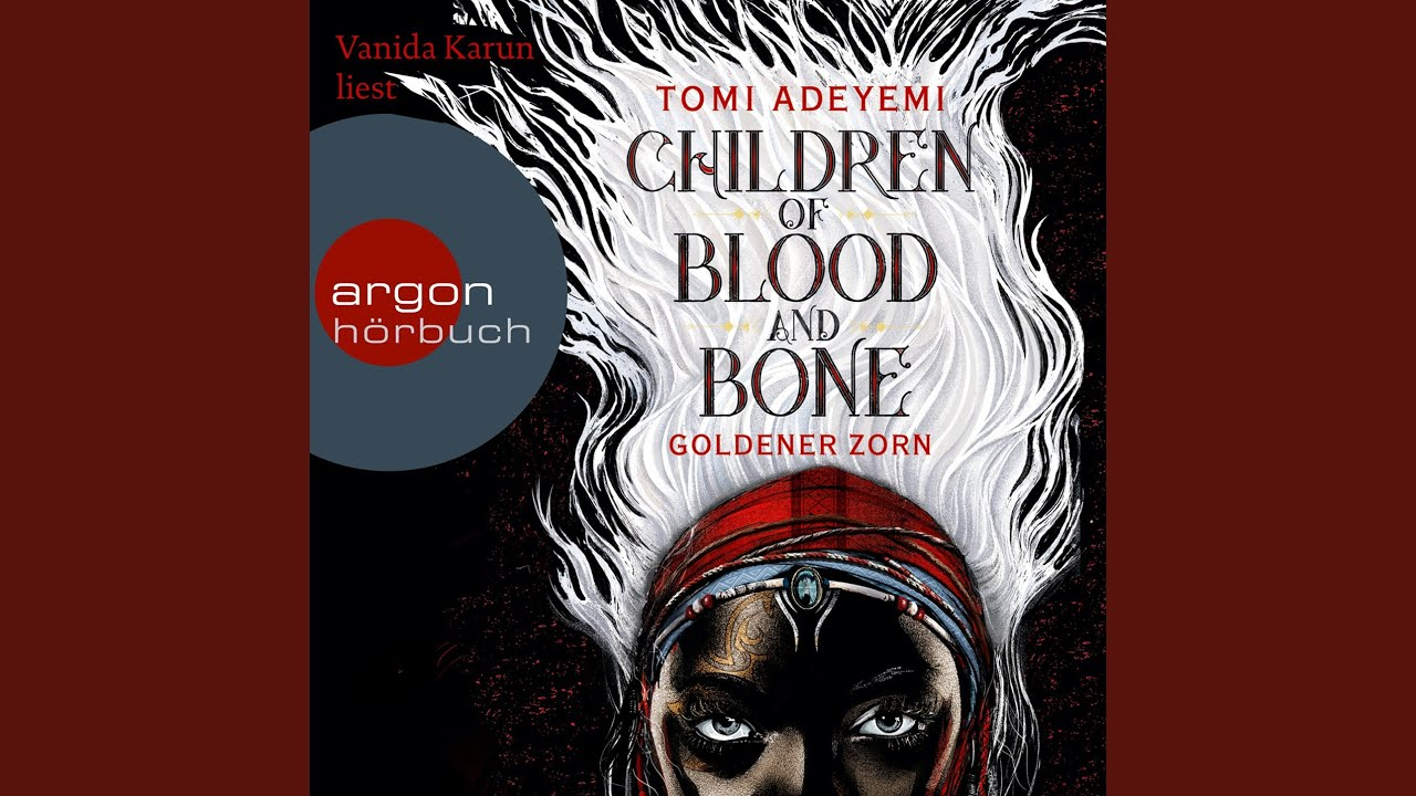 blood and bone fight music