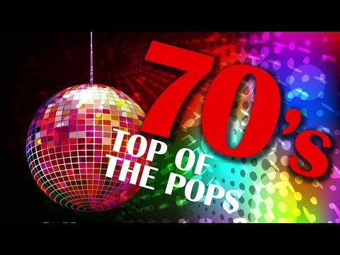 The Best Of 1974  Best Of Pop Songs From 1974