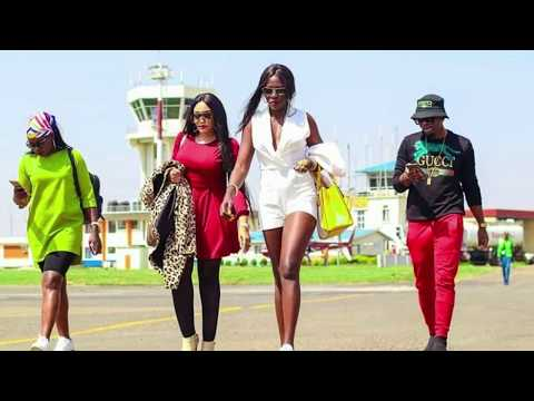 photos:-zari,-ommy-dimpoz-and-akothee-balling-ahead-of-conference