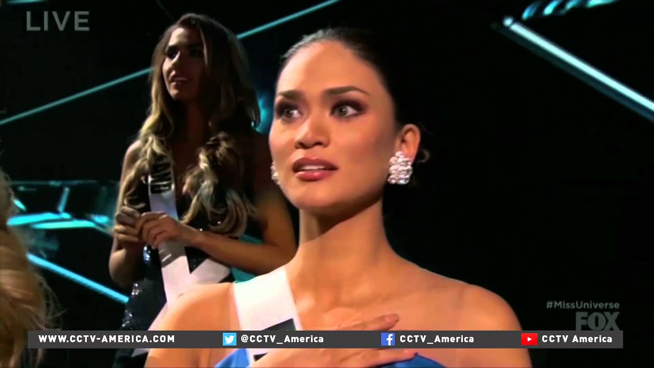 Youtube Pia Wurtzbach nude (78 foto and video), Topless, Is a cute, Instagram, braless 2019