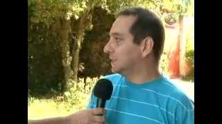 HOMEM ACUSADO DE ZOOFILIA EM CAMPINAS