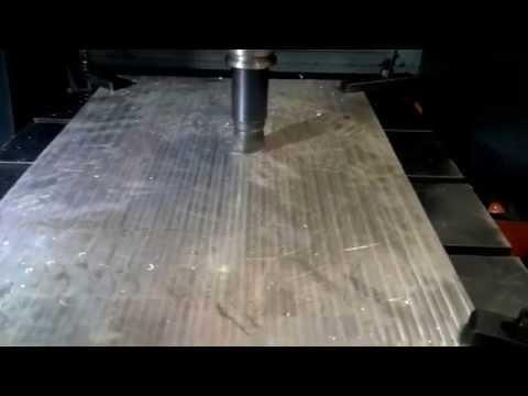 Making Mold-Ningbo Kaibo CNC Machinery Co;Ltd
