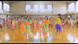 Prizmmy☆の曲が、フルで全曲聴き放題【AWA・3か月無料】 無料で体験する...