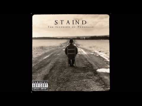 Staind - Schizophrenic Conversations [acoustic]