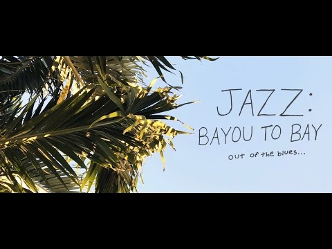 Old Wax II: 'Jazz: From Bayou to Bay' (1965)