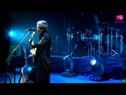 Сурганова и Оркестр - Увидимся скоро @Редкий концерт 2012