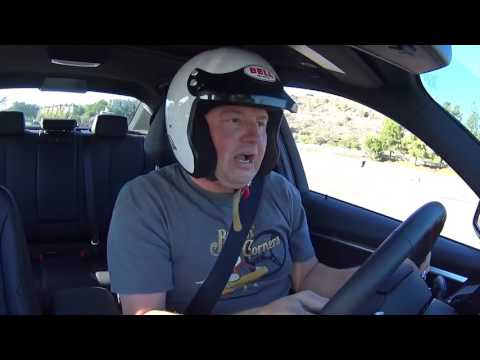 KARAOKE CONTEST + RACING A CAR = SO MUCH WINNING - VOTE FOR YOUR FAVORITE