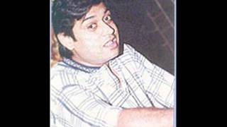 o amar sona re lata mangeshkar sings for amit kumar bengali