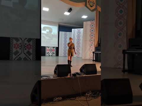 Юля Коваленко