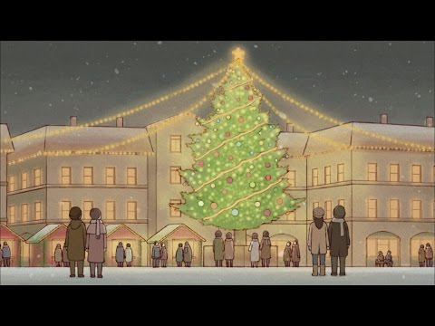 Lirik lagu Aimer - Everlasting Snow 歌詞 kanji romaji
