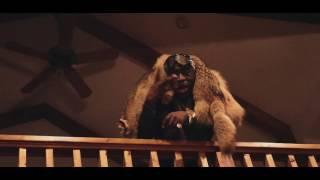 Смотреть клип G4 Boyz - Put It Down
