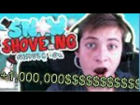 All February 2020 Snow Shoveling Simulator Codes Youtube