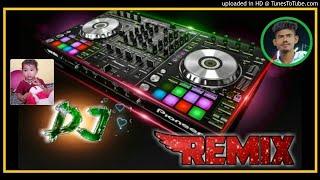MERE KHAWO Me JO AYE NEEDO KO CHURAYE DJ RAVI KING DHEERAJ ASATI DJ KAMLESH KUSHWAHA DJ GAURAV