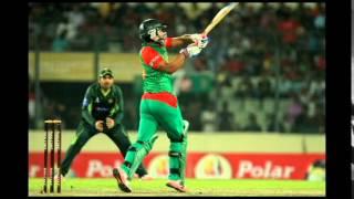 ► Bangladesh vs Pakistan full match highlights || Bangladesh whitewash Pakistan || Banglawash