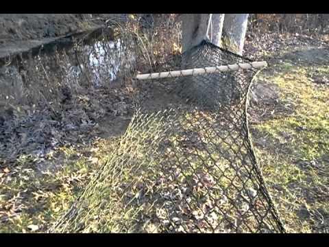 paracord hammock paracord hammock   youtube  rh   youtube
