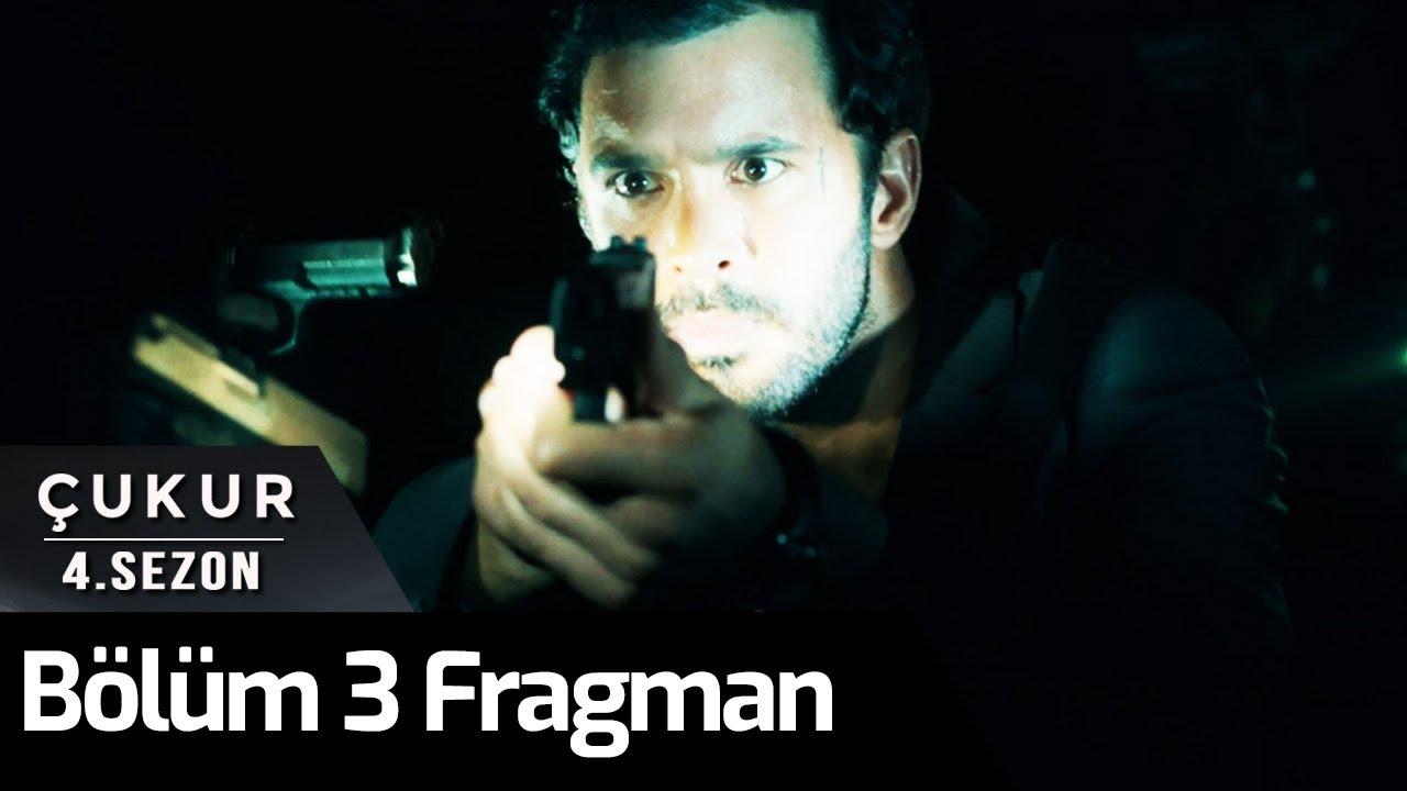 Download Çukur 4.Sezon 3.Bölüm Fragman