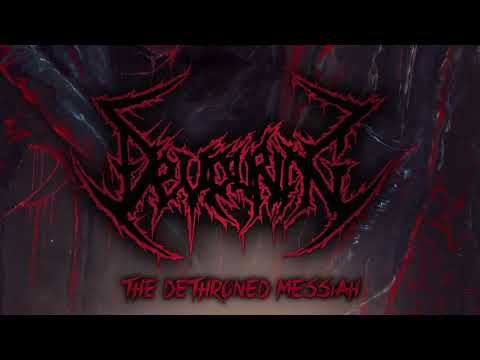 Devouring - The Dethroned Messiah