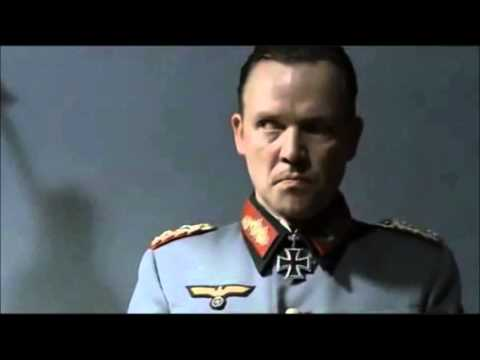 hitler rap on eminem