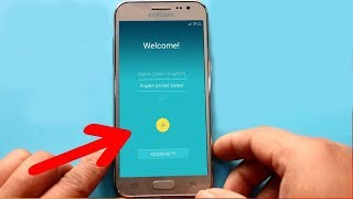 vuclip Samsung J2 Bypass Frp/Remove Google Account Lock New Method 2019