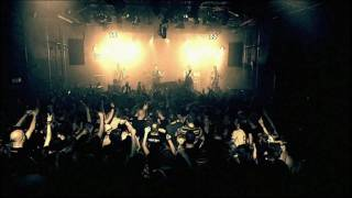 Die Toten Hosen Hofgarten live im So36 HD