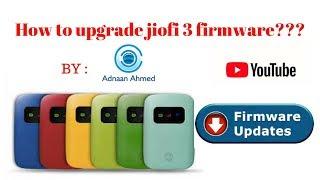 Jiofi 2 Unlock Firmware Download Free