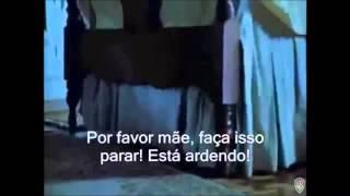 O exorcista 1975