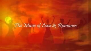 Ambiance Music | Indian Music Radio - Fusion Music Moods - Guitarmonk Radio