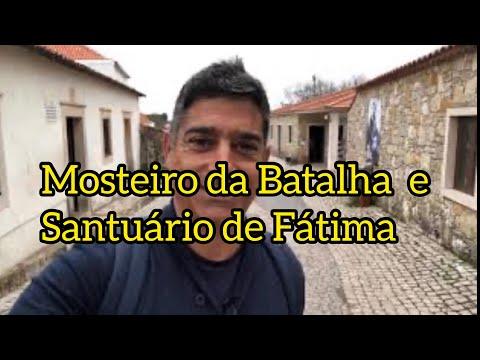 Missa desde a Basílica da Santíssima Trindade do Santuário de Fátima 04.06.2020 from YouTube · Duration:  48 minutes 25 seconds