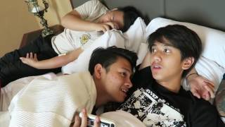 Video CJR INSIDEOUT MAKAN KENYANG TETAP SENANG JOGJA download MP3, 3GP, MP4, WEBM, AVI, FLV November 2017