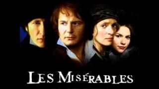 Basil Poledouris - Les Misérables (Suite)