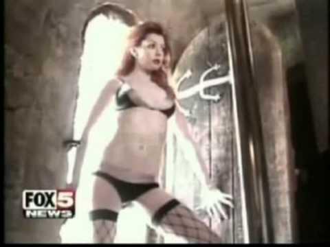 crossdresser sex fucking video