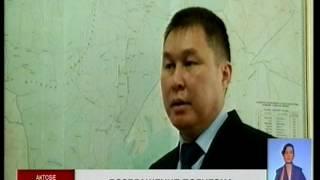 На возвращенном полигоне «Эмба» будут добывать полезные ископаемые, - власти Актюбинской области