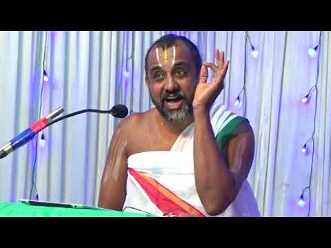 Pt.(3) ஸ்ரீராம      பட்டாபிஷேகம்  Sri Rama Pattabhishekam Upanyasam Dr.M V Ananathapadmanabhachariar