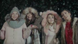 Remo ft. Sylwia & Olga Przybysz, Sylwia Lipka, Dominika Sozańska - Nasza Cicha Noc