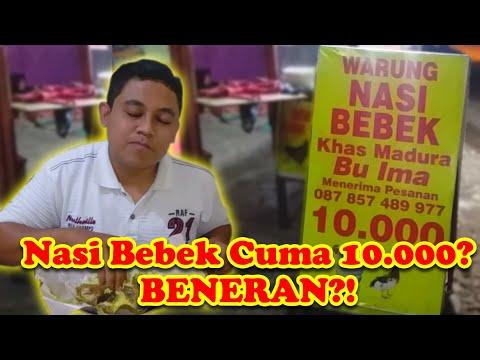 wow-nasi-bebek-harga-10.000?-beneran-atau??!