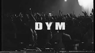 Plus - DYM