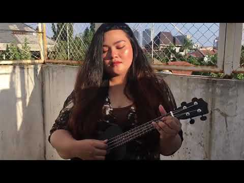 Cinta Untuk Mama - Kenny Cover By Tammy Pandur