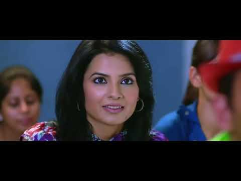 Haryanvi DP master funny video must watch😂😂😂😂😂😂