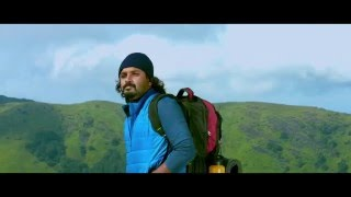 Last Bus | Doori Song - Dr. KYN, S D Arvinda, Chintan Vikas, Sujatha Iyer