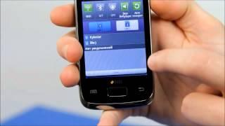 Телефон Samsung s6102 Galaxy Y Duos. Купить смартфон Самсунг с6102 галакси дуо.(Обзор телефона Самсунг s6102 сделал Интернет-магазин Fotos, за что им большое спасибо! Выбрать и купить: http://fotos.ua/..., 2013-12-12T10:25:10.000Z)