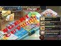 Ngeri Pendantnya!!! || Gameplay Conqueror`s Flag Line Let`s Getrich