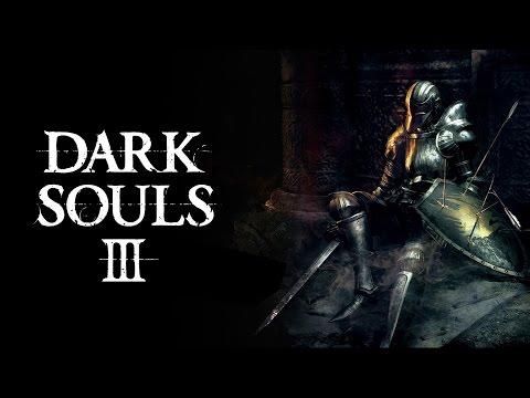 Kay Plays Dark Souls III: Episode 5