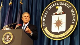 CIA's Torture Defenders Have Little Merit: Mark Halperin